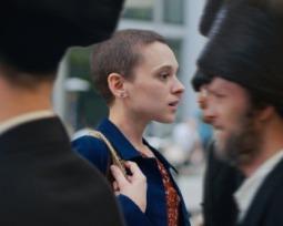 Veja 10 curiosidades sobre os judeus ortodoxos