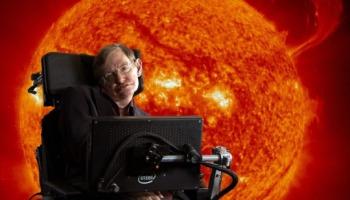 Da destruição da Terra a alienígenas hostis: Veja as últimas previsões e teorias de Stephen Hawking