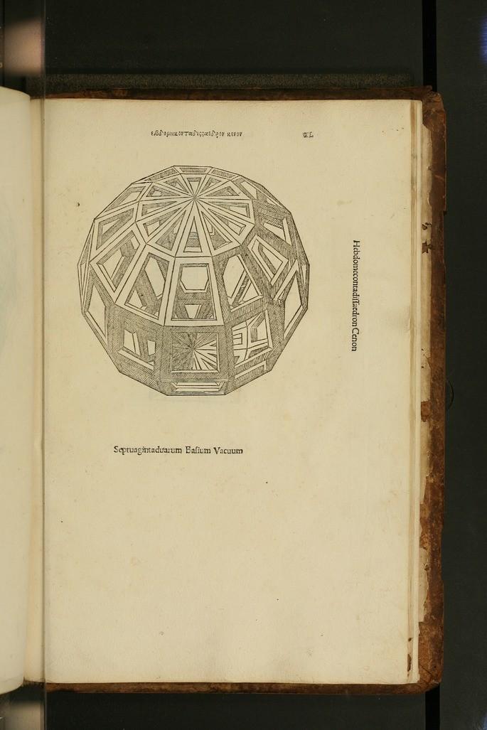 hipercultura-proporção-aurea-livro-pacioli