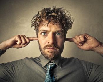 10 defeitos de uma pessoa que poderiam ser vistos como qualidades