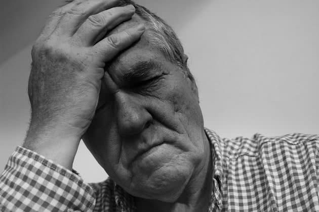 Sintomas gripe espanhola