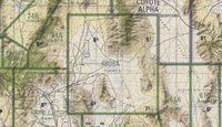 Desvendando o mistério: O que é a área 51