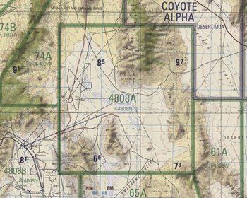 O que é a área 51 e por que esse lugar é tão misterioso?