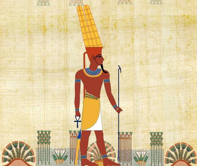 conheça os 14 principais deuses egípcios e suas histórias hipercultura