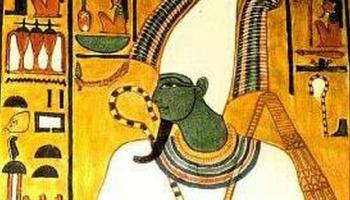 A história de Osíris, Ísis e Hórus: como o mito influenciou a vida no antigo Egito