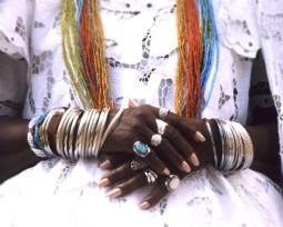 Conheça 30 deuses da mitologia africana, seus poderes e mistérios