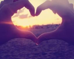 Dia de São Valentim: saiba tudo sobre a mais romântica das datas
