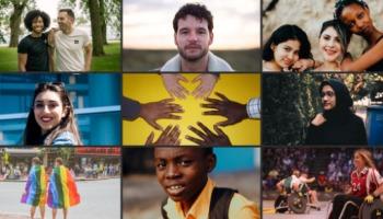 O que são Direitos Humanos? Para que(m) servem?