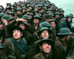 Dunkirk: saiba tudo sobre um dos filmes de guerra mais aclamados do cinema
