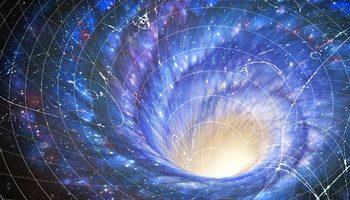 De acordo com a ciência, é possível viajar no tempo?
