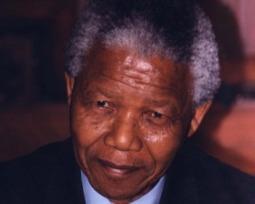 Efeito Mandela: significado, origem e 10 exemplos curiosíssimos dessa teoria