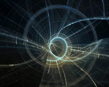 5 conceitos para você começar a entender a Mecânica Quântica