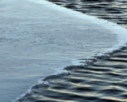 Os estados físicos da água a partir de exemplos do dia a dia e da natureza