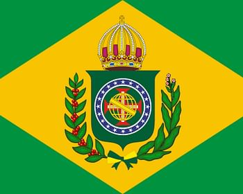 Bandeiras do Brasil: veja a evolução do mais famoso símbolo nacional