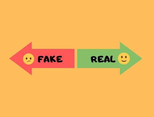 Fake news_2