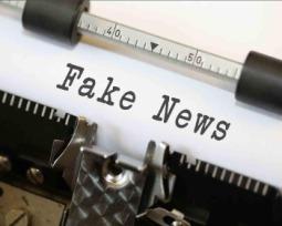 Conheça 5 fake news que tiveram consequências trágicas