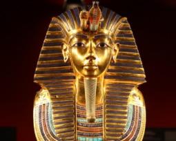 Faraó Tutankamon: história, curiosidades e mistérios sobre a múmia