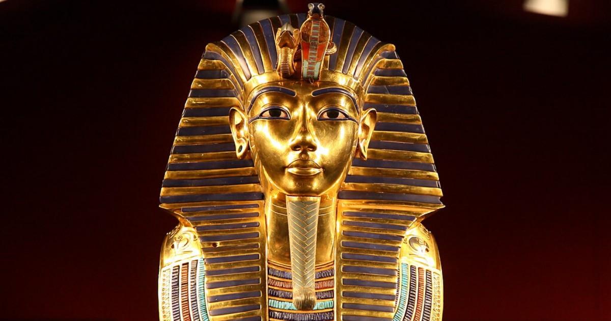 Faraó Tutankamon: história, curiosidades e mistérios sobre