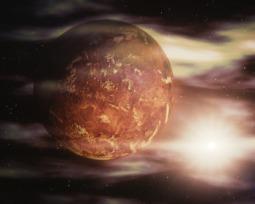 10 fatos e curiosidades sobre o Planeta Vênus que irão te surpreender