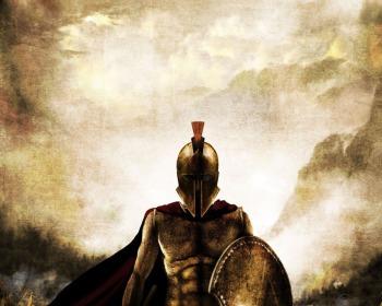 Esparta: 12 fatos sobre a vida e a sociedade espartana