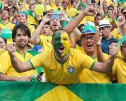 12 fatos sobre a Copa do Mundo que farão você começar a assistir agora