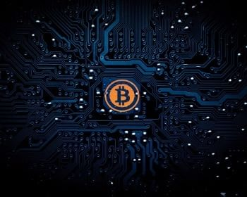 O que é Bitcoin? Veja tudo que você precisa saber sobre essa moeda virtual