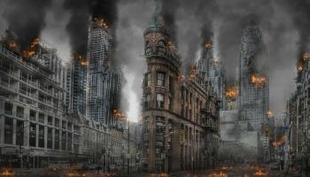 Fim do mundo: devemos nos preocupar com antigas teorias e previsões científicas?