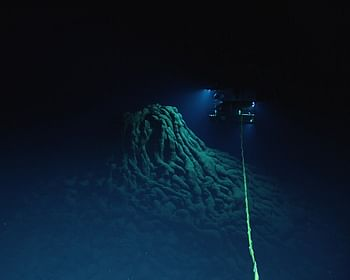Fossa das Marianas: saiba tudo sobre o lugar mais profundo do mar