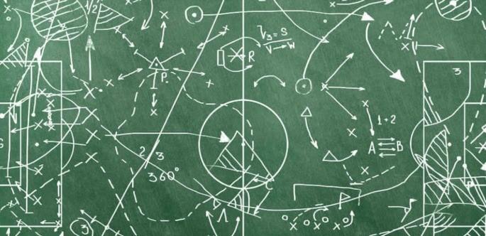 futebol_estratégia_teoria dos jogos