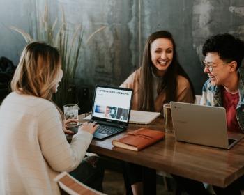 Geração Y: conheça as principais características dos millennials