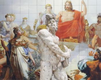 Grécia Antiga: 25 fatos interessantes sobre a civilização que mudou o mundo!