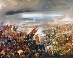 Guerra do Paraguai: qual o papel do Brasil no maior conflito da América do Sul?