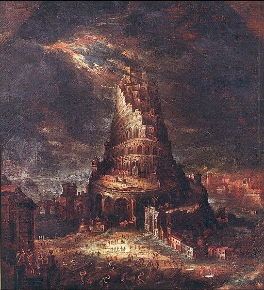 hipercultura-torre-de-babel-010
