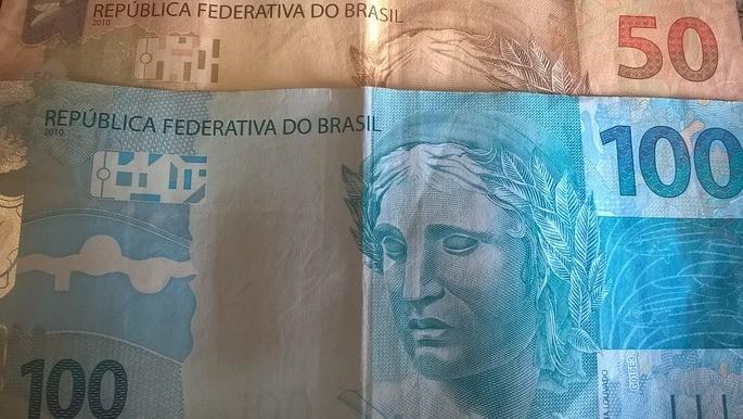 real moedas do Brasil