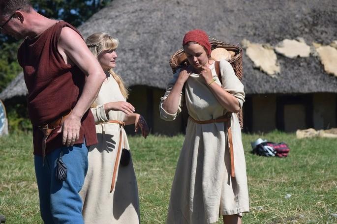 vikings dinamarqueses