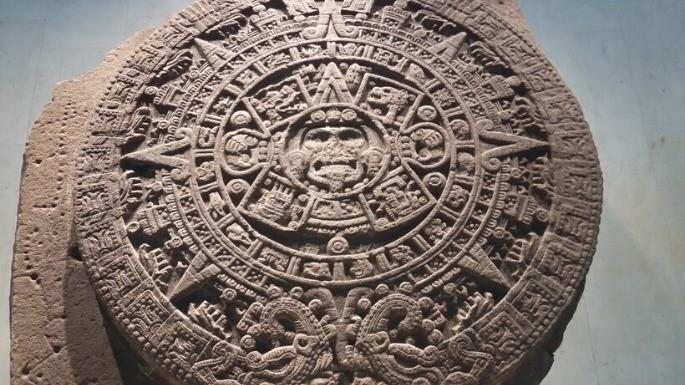 hipercultura-calendario-maia-00