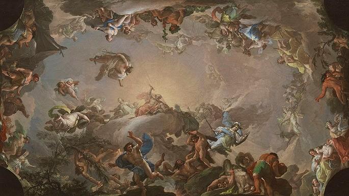 hipercultura-deuses-gregos-00