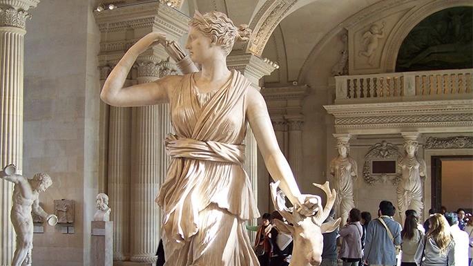 hipercultura-deuses-gregos-04
