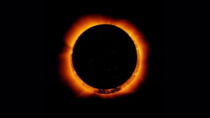 hipercultura-eclipse-solar-01