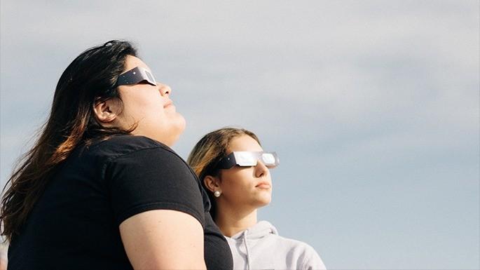 hipercultura-eclipse-solar-03