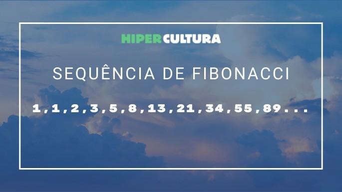 hipercultura-fibonacci-00