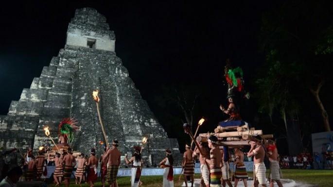 hipercultura-maia-celebracao-01
