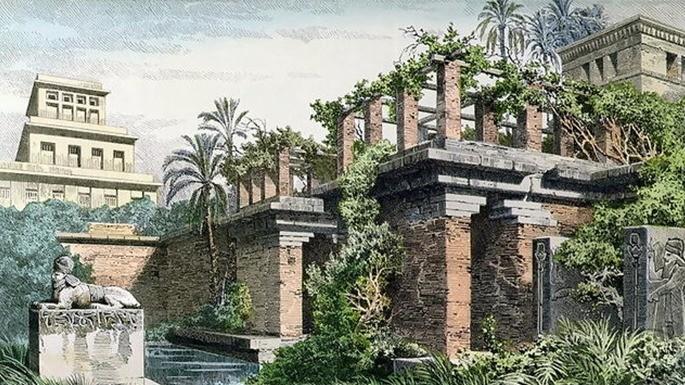 hipercultura-maravilhas-do-mundo-antigo-03
