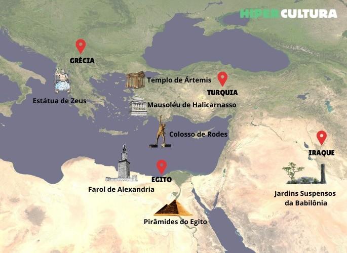 hipercultura-maravilhas-do-mundo-antigo-infografico