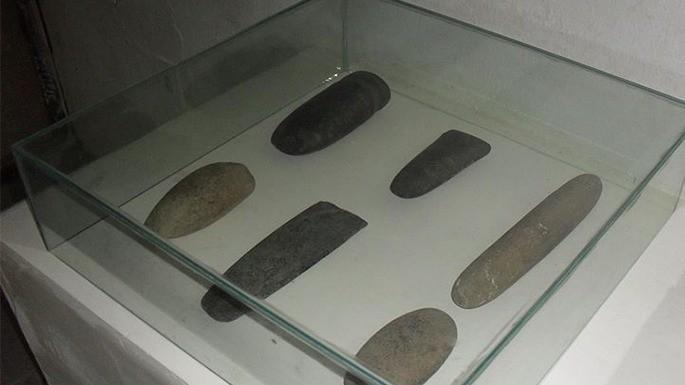 hipercultura-pedra-do-inga-05