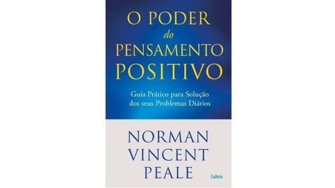 hipercultura-pensamento-positivo-livro-01