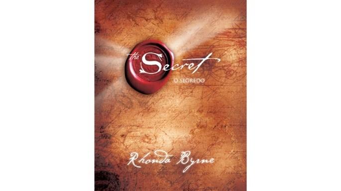hipercultura-pensamento-positivo-livro-02