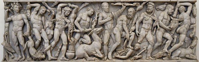hipercultura-sarcofogo-12-trabalhos-de-hercules