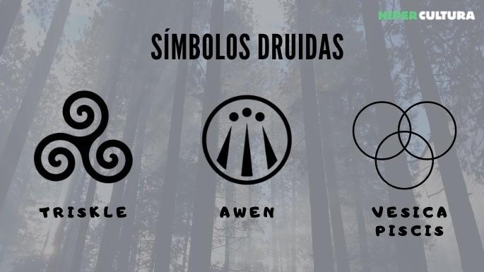 hipercultura-simbolos-druidas