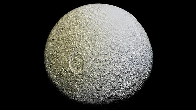 Hipercultura-Tethys-Saturno